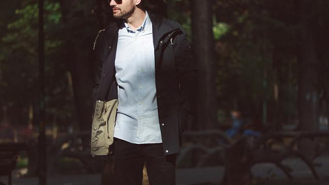 Adrian Sina - blog - 2