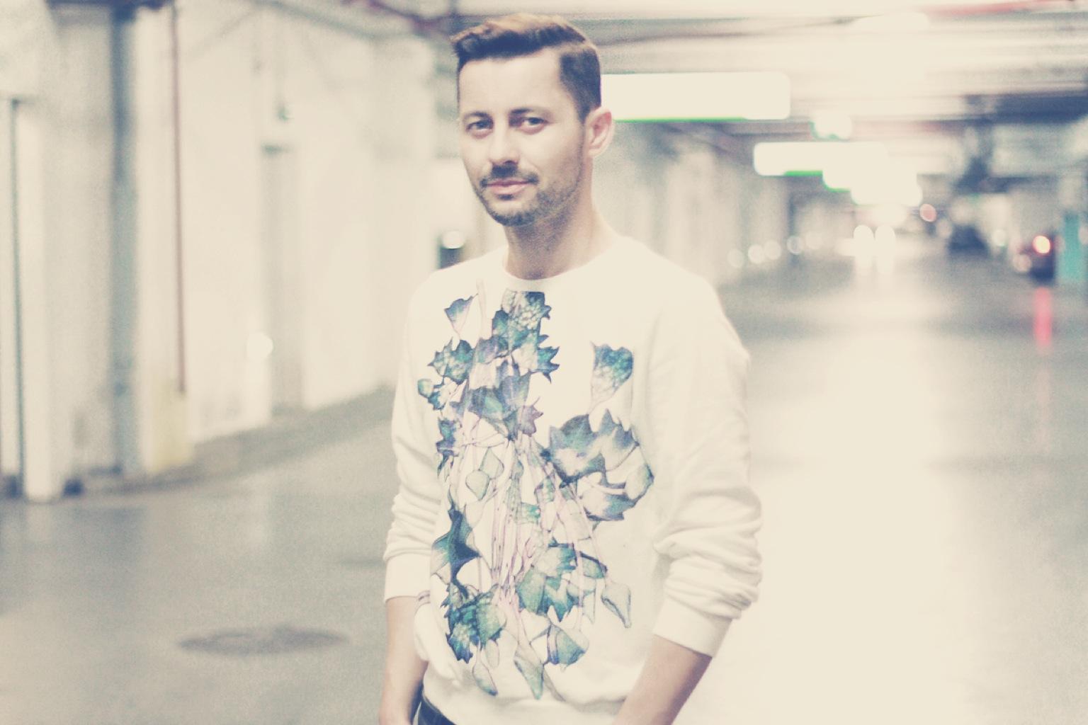 Adrian Sina - blog - 4