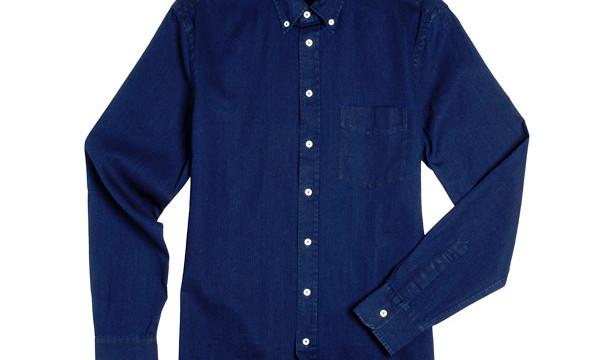 ESQ-everlane-denim-shirt-1013-xl