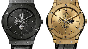 ESQ-jay-z-hublot-watch-1013-xl
