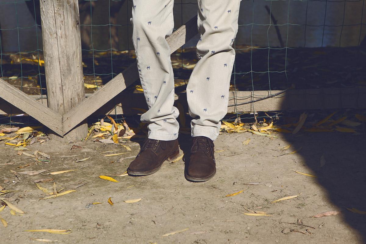 Adrian Sina - Akcent - sacou - Ralph Lauren - 9