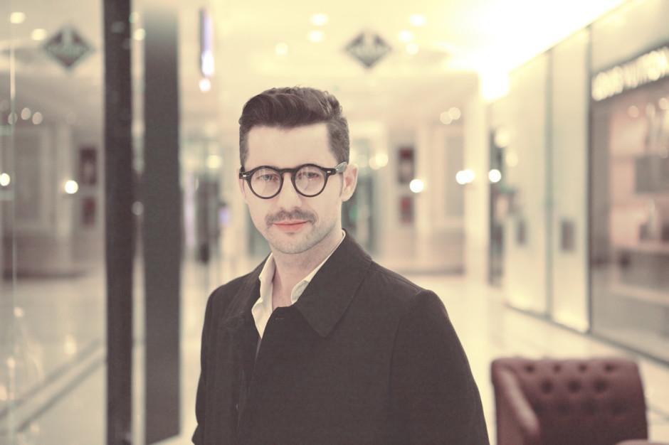 Adrian Sina - elegant - 3